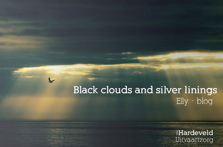 blackclouds